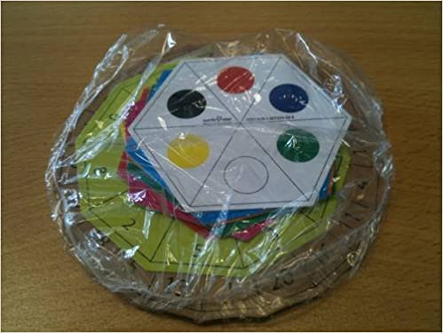 Spinners - Pack A (Mini Flashcards Language Games): Amazon.es: Thomas, Susan, Clarke, Heather: Libros en idiomas extranjeros