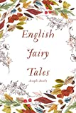 Free eBook - English Fairy Tales