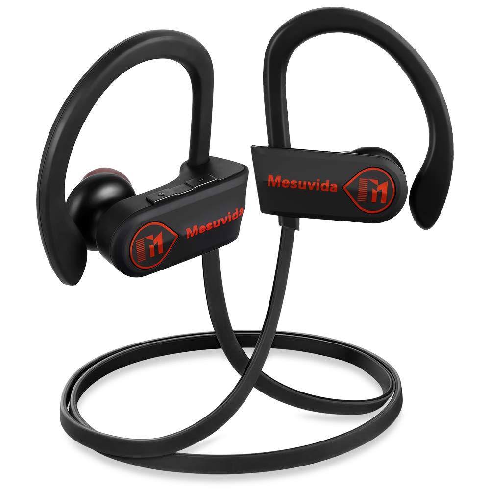 J2 Wireless Bluetooth Audio Receiver USB Bluetooth Headset 4.0 Adapter