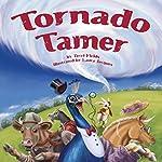 Tornado Tamer   Terri Fields