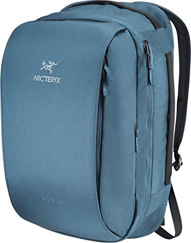 Arc'teryx Unisex Blade 28 Backpack Legion Blue Backpack