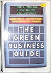 The Green Business Guide