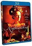 Nightwatching (2007) ( Rembrandt's J'Accuse ) ( La Ronde de nuit (Night watching) ) (Blu-Ray)