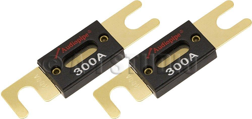 Installation Access ANE300A Model#