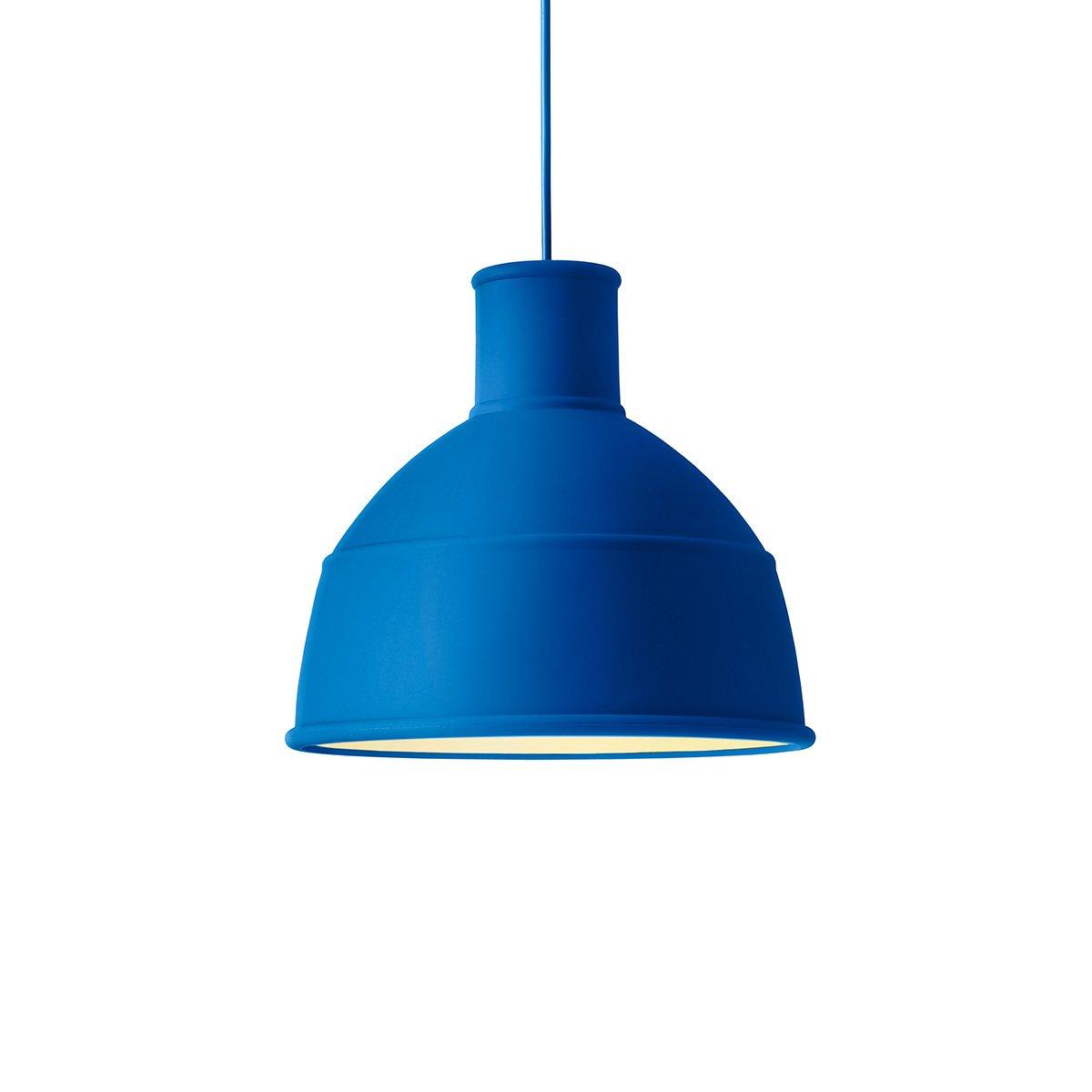 Muuto Unfold - Blue: Amazon.de: Küche & Haushalt