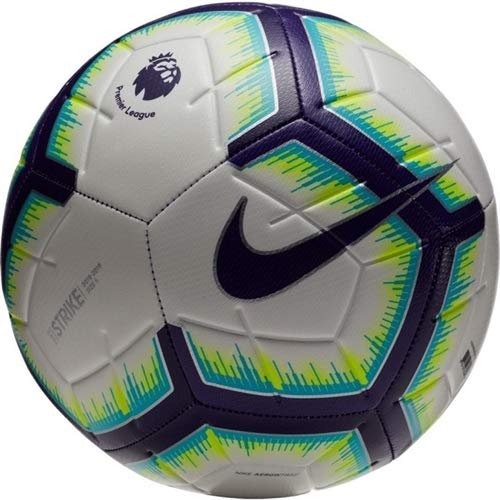 a990c1cd80b Nike Soccer Ball - Trainers4Me