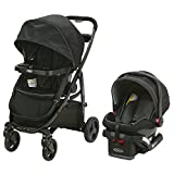 Graco Baby Stroller Travel Systems - Best Reviews Guide