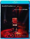 ホステル [Blu-ray]