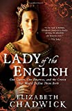 Lady of the English: Enthralling and engaging medieval historical fiction