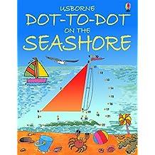 Dot-to-Dot Seashore