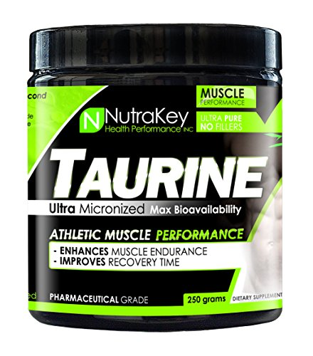 Review on the biomedical importance of taurine