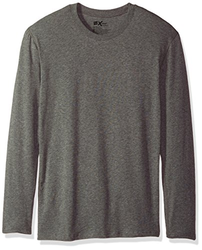 Hanes Thermal Undershirt - 4