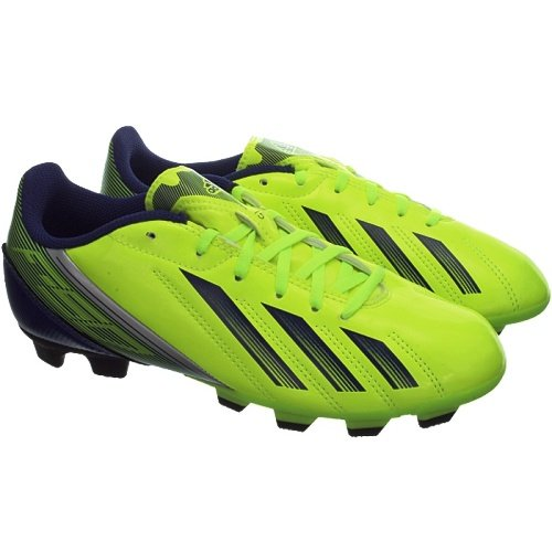 Adidas chaussures de football F5TRX HG