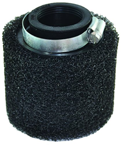 OUTSIDE DISTRIBUTING High Performance Foam Air Filter 38-40mm