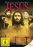 Jesus - Keiner hat die Welt bewegt wie er