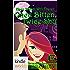 Magic and Mayhem: Once Bitten, Twice Shy (Kindle Worlds Novella) (Have Wand, Will Travel Book 2)