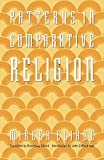 Patterns in Comparative Religion