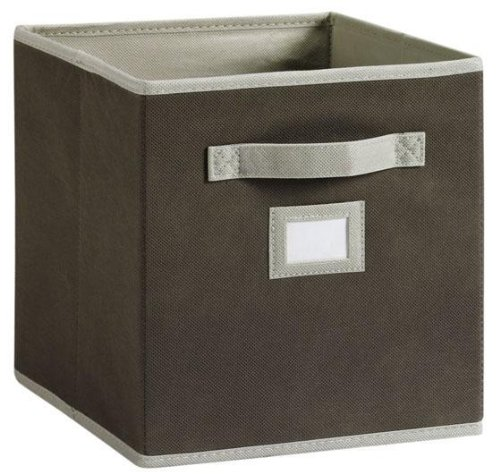 - Home Decorators Collection Martha Stewart Living153; Fabric Drawer, 11