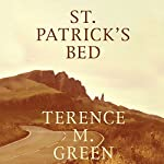 St. Patrick's Bed   Terence M. Green