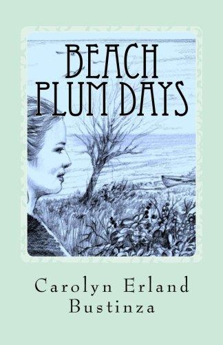 Read Online Beach Plum Days pdf