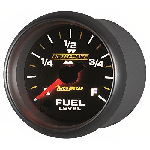 2 1 16 air fuel gauge - 3