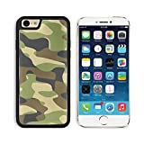 MSD Premium Apple iPhone 6 Plus iPhone 6S Plus Aluminum Backplate Bumper Snap Case IMAGE ID: 6343370 camoflage paintball background that tiles seamless in all directions