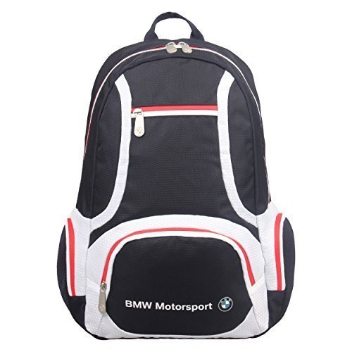 bmw-motorsports-active-backpack-blue-white