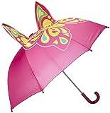 Western Chief Umbrellas - Best Reviews Guide