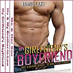 Naughty - Gay Romance - Boxed Set: 3 Naughty Gay Romance M/M Short Novels | Jamie Lake