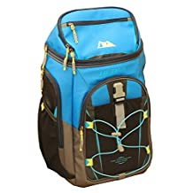 Ultra By Artic Zone 24 Can Back-Pack Cooler