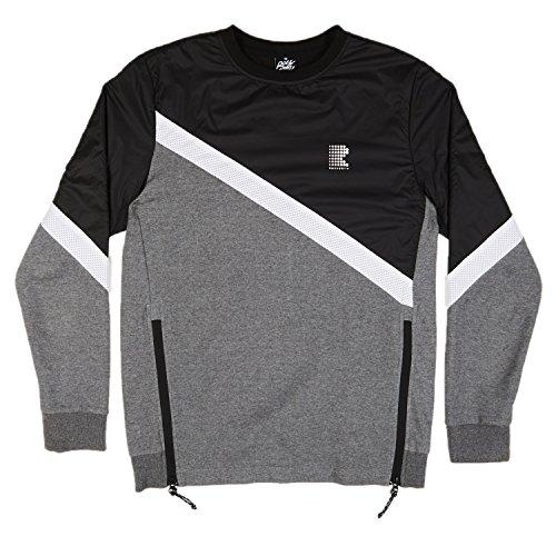 rocksmith clothing - 5