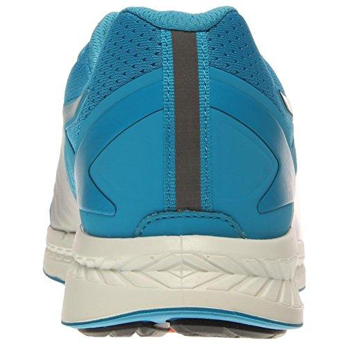 PUMA-Mens-Ignite-PWR-Cool-Running-Shoe-Hawaiian-OceanSilver-13-M-US