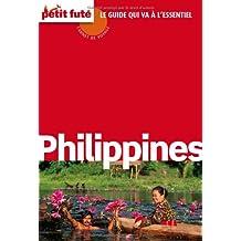 PHILIPPINES 2012-2013
