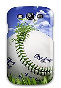 DanRobertse Iphone 5/5S Case Cover Hard Case With Fashion Design/ LRfqZOd69teWoj Phone Case