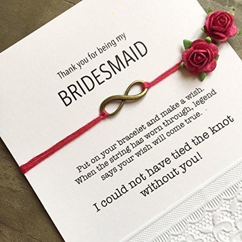 Amazon bridesmaids thank you gifts bridesmaid proposal cards bridesmaids thank you gifts bridesmaid proposal cards will you be my bridesmaid bridesmaid m4hsunfo
