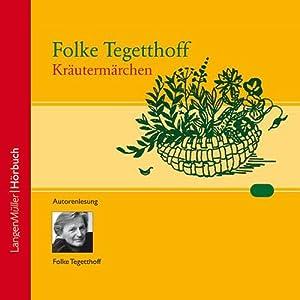 Kräutermärchen Hörbuch
