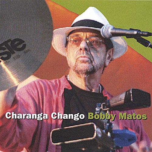 Various artists Stream or buy for $9.99 · Charanga Chango
