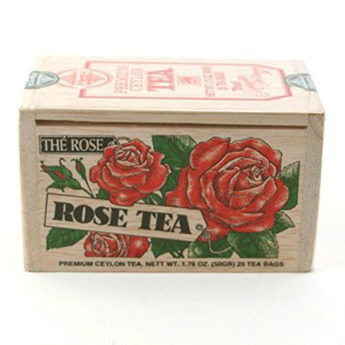 metropolitan-tea-rose-tea-25-tea-bags