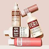 Verb Volume Spray - Full Body + Weightless Lift 6.5oz