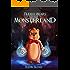 Teddy Bears in Monsterland: A Thanksgiving Urban Fantasy (Teddy Defenders Book 1)