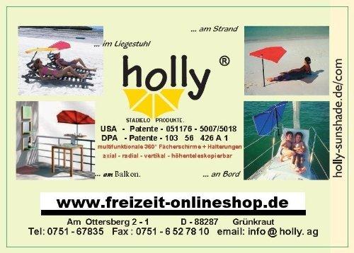 /Holly/® Stabielo/®/ Pack Organizador Shoes/ /Patentada Innovaciones en Rango m/óvil universal de protecci/ó /Distribuci/ón mediante Productos/ /Holly de Sunshade/®/