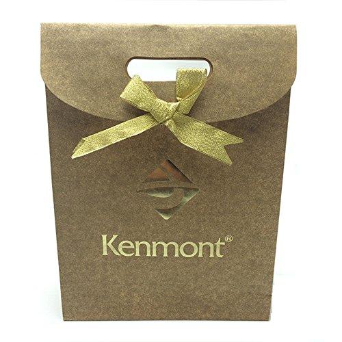adulti compatibile unicorno di ideali on Natale pantofole Regali della con peluche Kenmont bianca morbido Festival novit Slip Fantasia Ew6qn8v
