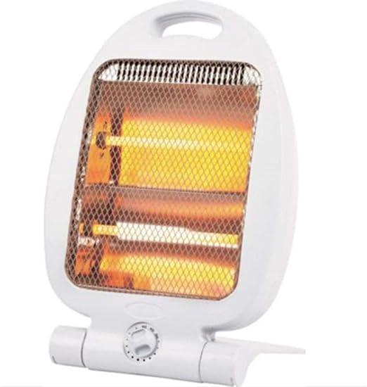 Radiadores electricos bajo consumo aceite,Calentador eléctrico ...