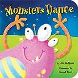 Monsters Dance