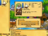 Tradewinds Classic [Download]