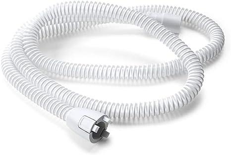 Clip de Manguera Filtro de Combustible Nrpfell Tubo de Calefacci/óN de Estacionamiento de Aire para Coche Tubo Combustible Repuesto Calentador Aceite Crudo para Webasto Eberspacher