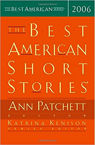 the best american series short stories and essays Read the best american series by best american series by best american series for free with a 30 day free trial read ebook on the web, ipad, iphone and android.