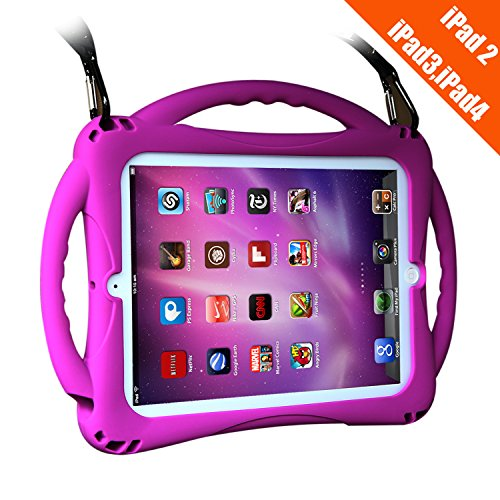 ipad 2 kids case - 1