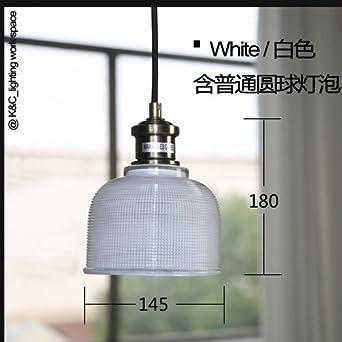 Hängeleuchte Kronleuchter Lampenschirme Für Den Hausgebrauch Nordic Moderne  Kristallglas Kronleuchter Lampe Gehäuse Farbe Einem Kopf Leichten