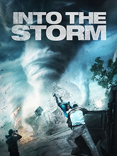 Into the Storm (2014) ()